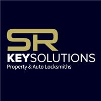 S R Key Solutions