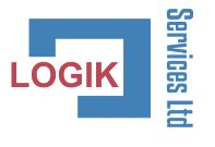 Logik Services Ltd