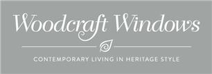 Woodcraft Windows