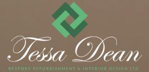 Tessa Dean Bespoke Refurbishment & Interior Design Ltd