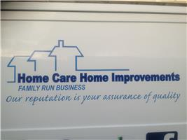 HomeCare Home Improvements