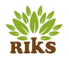 Riks Garden Maintenance & Landscaping Services