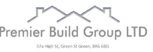 Premier Build Group Ltd