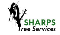 Sharps Tree Services Ltd