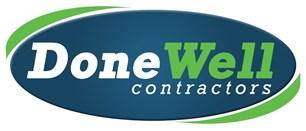 Donewell Contractors