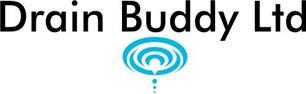 Drain Buddy Ltd