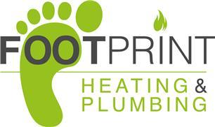 Footprint Heating & Plumbing Ltd