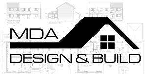 MDA Design & Build Ltd