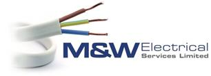 M&W Electrical Services Limited