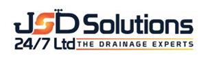 J Snow Drainage Solution