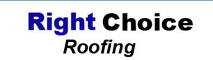 Right Choice Roofing & Driveways Ltd