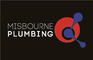 Misbourne Plumbing & Plastering