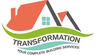 Transformation Builders