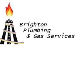 Brighton Plumbing & Gas Services