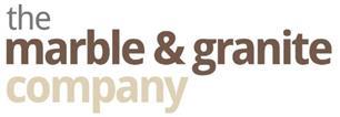 The Marble & Granite Company