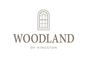 Woodland Products Design Ltd