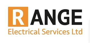 Range Electrical Services Ltd