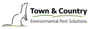 Town & Country Environmental Pest Solutions