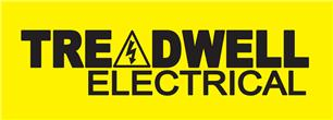Treadwell Electrical