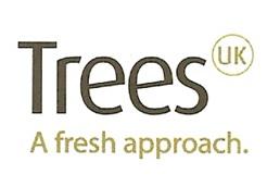 Trees-UK