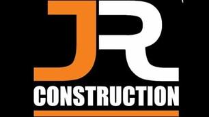 J R Construction