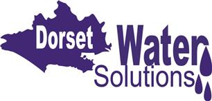 Dorset Water Solutions