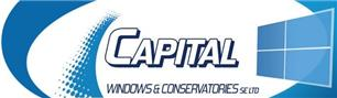 Capital Windows and Conservatories South East Ltd