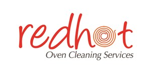 Red Hot Oven Cleaning