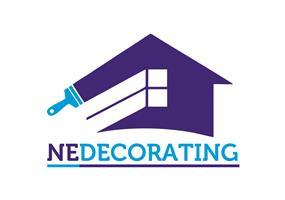 N E Decorating