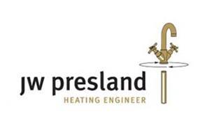 John Presland Ltd