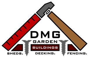 DMG Garden Buildings Ltd