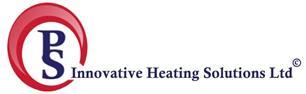 PS Innovative Heating Solutions Ltd