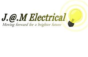 J & M Electrical