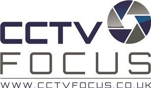 CCTV Focus Ltd