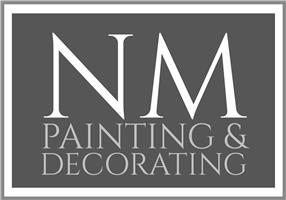 NM Painting & Decorating