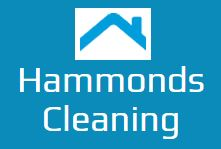 Hammonds  Cleaning