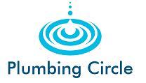Plumbing Circle
