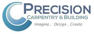 Precision Carpentry & Building