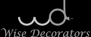 Wise Decorators