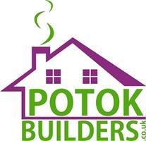 Potok Builders Ltd