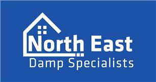 North East Damp Specialists Ltd