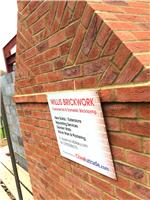 Willis Brickwork