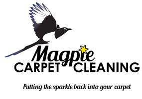 Magpie Carpet Cleaning
