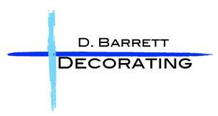 D Barrett Decorating