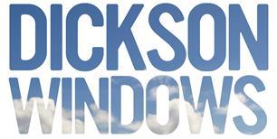 Dickson Windows Ltd