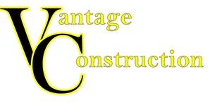 Vantage Construction
