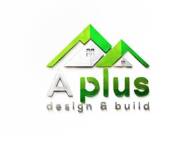 A Plus Design & Build
