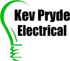 Kev Pryde Electrical