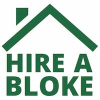 Hire a Bloke Ltd T/A Lofty Ideals