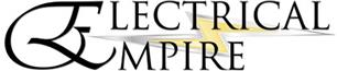 Electrical Empire Limited